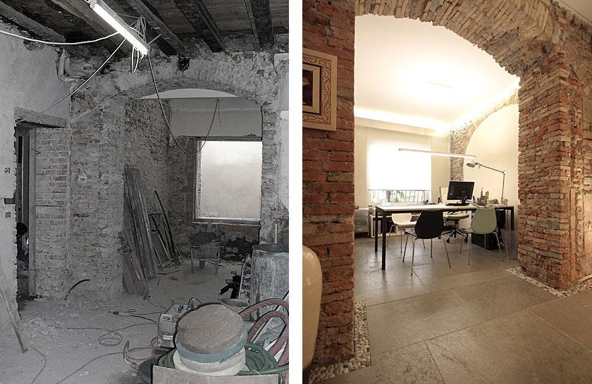 Studio per l'architettura